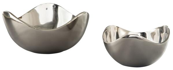 Picture of Donato Bowl Set