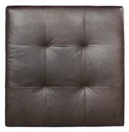 Picture of Boyden Oversized Accent Ottoman