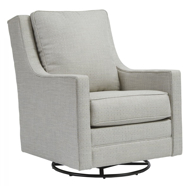 Picture of Kambria Swivel Glider Chair