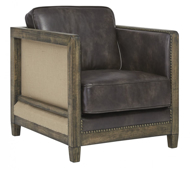 Picture of Copeland Accent Chair