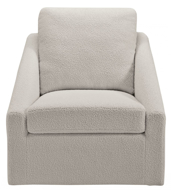 Picture of Wysler Swivel Accent Chair