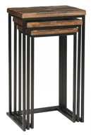Picture of Cainthorne Accent Table Set
