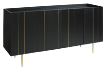 Picture of Brentburn Accent Cabinet