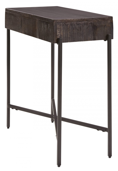 Picture of Matier Accent Table