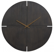 Picture of Pabla Wall Clock