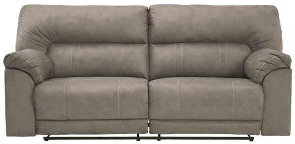 Picture of Cavalcade Reclining Sofa