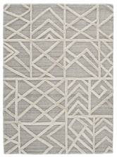 Picture of Karah 8x10 Rug