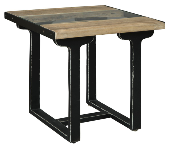 Picture of Calkosa End Table