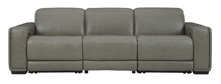 Picture of Correze Power Reclining Sofa