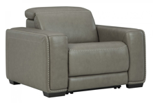 Picture of Correze Power Recliner