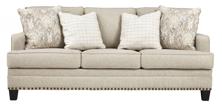 Picture of Claredon Sofa
