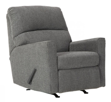 Picture of Dalhart Rocker Recliner