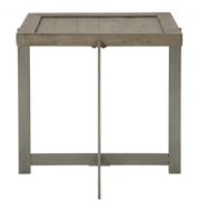 Picture of Krystanza End Table
