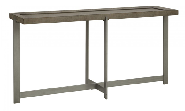 Picture of Krystanza Sofa Table