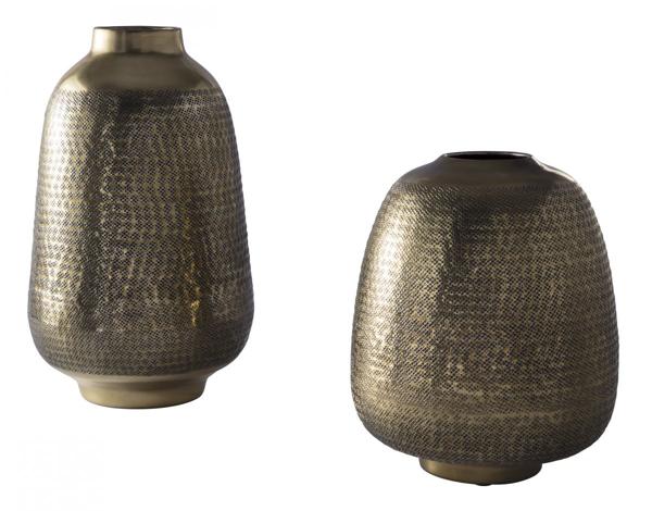 Picture of Miette Vase Set
