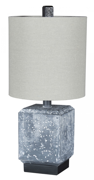 Picture of Jamila Table Lamp