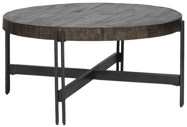 Picture of Jillenhurst Cocktail Table