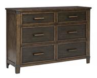 Picture of Wyattfield Dresser