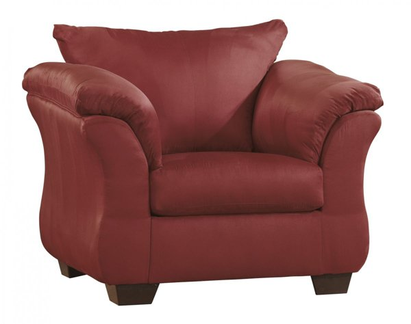Picture of Darcy Salsa Chair