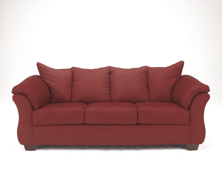 Picture of Darcy Salsa Sofa