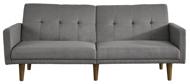 Picture of Gaddis Flip Flop Sofa