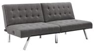 Picture of Sivley Flip Flop Sofa