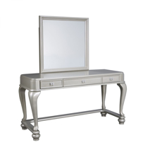 Picture of Coralayne Vanity and Mirror