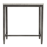Picture of Shybourne Square End Table