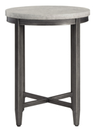 Picture of Shybourne Round End Table