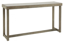Picture of Challene Sofa Table