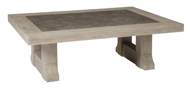 Picture of Hennington Cocktail Table