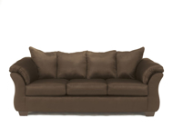 Picture of Darcy Cafe Full Sofa Sleeper
