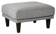 Picture of Baneway Ottoman