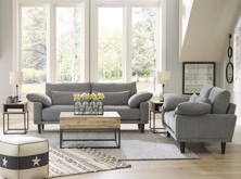 Picture of Baneway 2-Piece Living Room Set