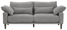 Picture of Baneway Sofa