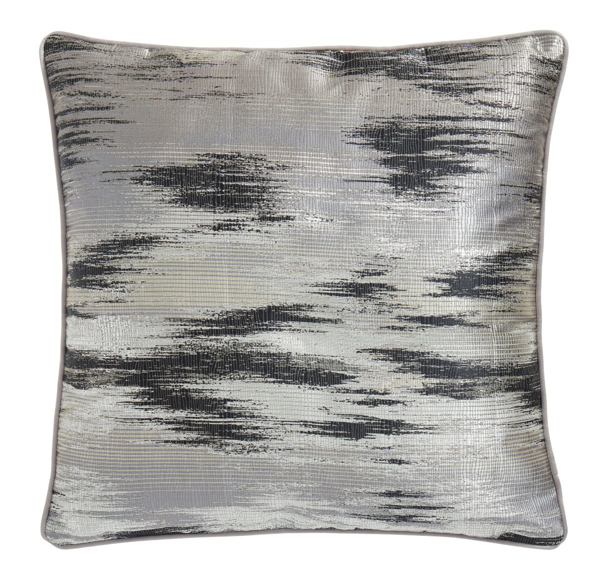 Picture of Martillo Accent Pillow