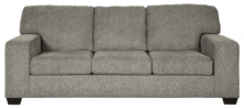 Picture of Termoli Granite Sofa
