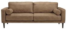 Picture of Arroyo Caramel Sofa