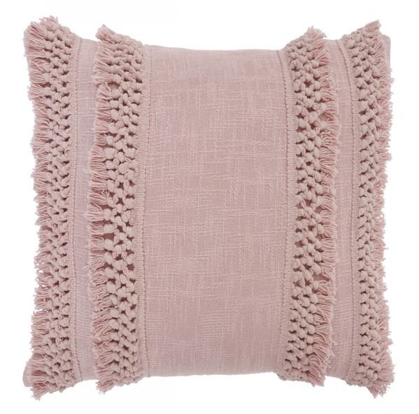 Picture of Janah Accent Pillow