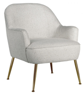 Picture of Genessee Accent Chair