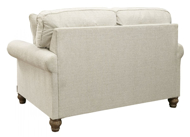 Picture of Stoneleigh Loveseat