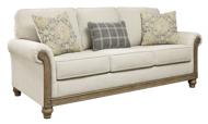 Picture of Stoneleigh Sofa