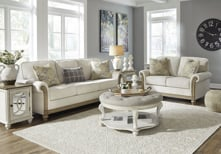 Picture of Stoneleigh 2-Piece Living Room Set