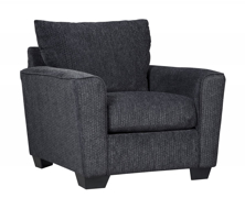 Picture of Wixon Chair