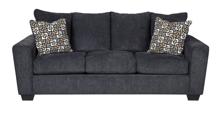 Picture of Wixon Sofa