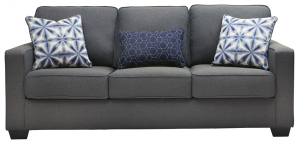 Picture of Kiessel Nuvella Sofa
