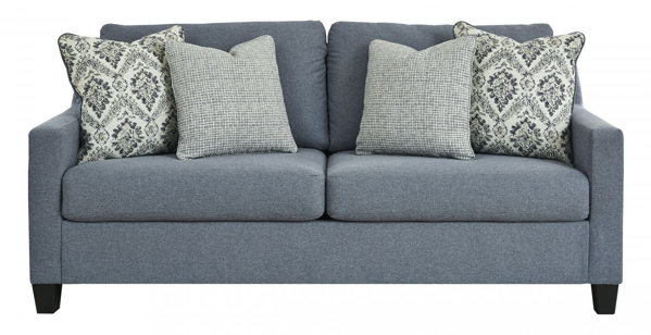 Picture of Lemly Sofa
