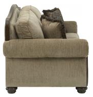Picture of Briaroaks Sofa