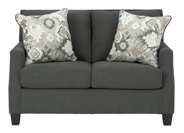 Picture of Bayonne Loveseat