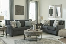 Picture of Bayonne 2-Peice Living Room Set